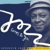 Szczecin Jazz 2018 Vincent Herring & Soul Chemistry