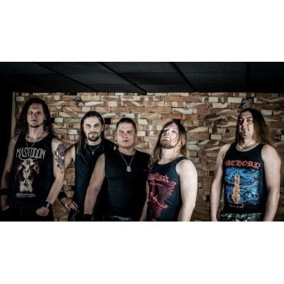 Divine Weep | Headbanger