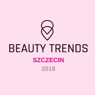 Beauty Trends 2018 Niedziela