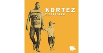 Kortez - dodatkowy koncert
