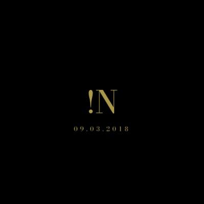 Beauty Trends 2018 Inspiration Night