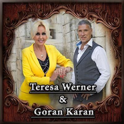 Teresa Werner & Goran Karan