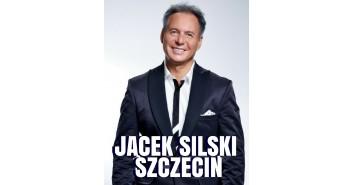 Jacek Silski - koncert z dedykacją dla mam...