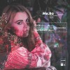Raindear | Yarosh Organ Trio feat. Kasia Mirowska