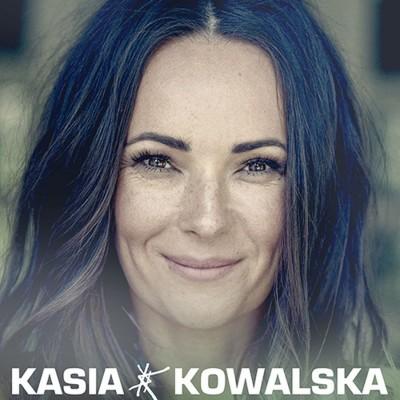 Kasia Kowalska - koncert jubileuszowy 25 lat