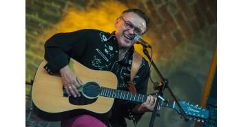 Leszek Cichoński Guitar Workshop