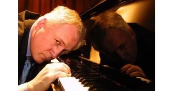 Meisinger Music Festival: Piazzolla