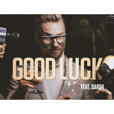 L.U.C - GOOD L.U.C.K feat. Sarsa