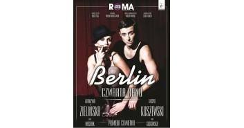 Berlin 4 Rano