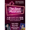 The Best Musicals
