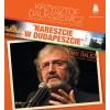 """Krzysztof Daukszewicz - """"Nareszcie w Dudapeszcie ...ciąg dalszy"""""""