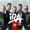 IRA - XXX lecie zespołu na bis!
