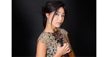 Meisinger Music Festival: Souyoung Yoon, Michał Maciaszczyk