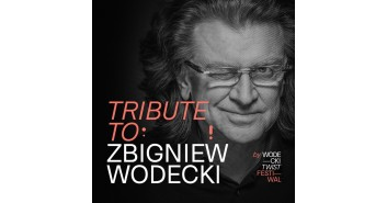 Tribute to Zbigniew Wodecki by Wodecki Twist Festiwal - nowa data