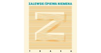 Zalewski Śpiewa Niemena - drugi termin