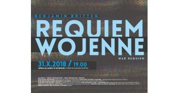 Requiem wojenne