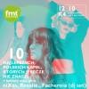 Festiwal Młodych Talentów 2018: niXes, Rosalie, DJ Facheroia + przesłuchania konkursowe