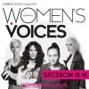 Women`s Voices
