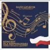 Darius Brubeck Quartet w ramach cyklu Radio Szczecin dla Niepodległej