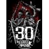 XXX-lecie Quo Vadis, gość: Soulride