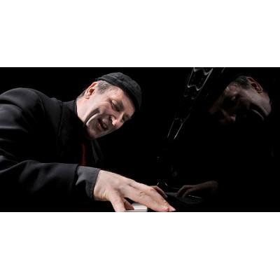 Poniedziałek Jazz Fana: Leszek Kułakowski Trio