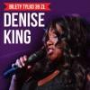 Denise King & Tony Match Trio