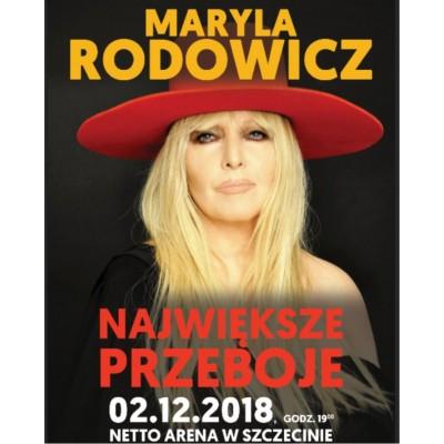 Maryla Rodowicz - Największe przeboje