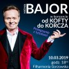 Michał Bajor - Od Kofty... do Korcza