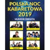 Polska Noc Kabaretowa 2019