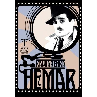 Kawiarenka Hemar