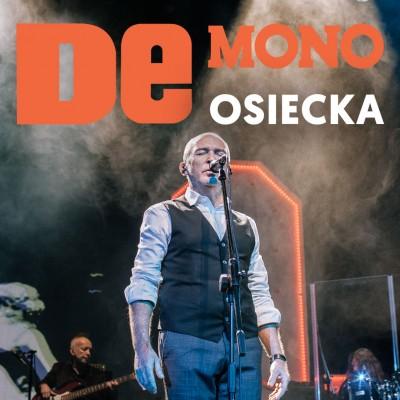 De Mono x Osiecka