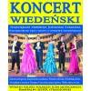 Koncert Wiedeński