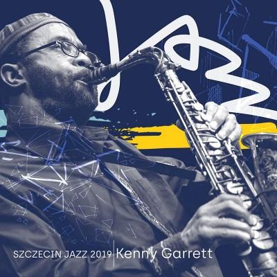 Szczecin Jazz 2019 Kenny Garrett