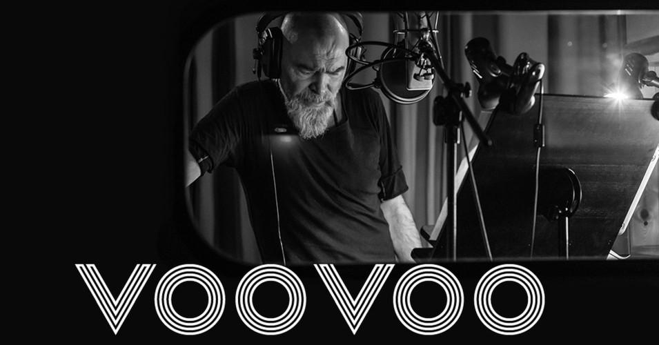 VooVoo