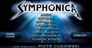 Symphonica - dodatkowy koncert