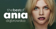Ania Dąbrowska The Best Of
