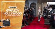 Bal Karnawałowy Gwiazdy Hollywood