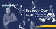 Szczecin Jazz 2019 Szczecin Day