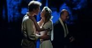 Romeo i Julia 1939