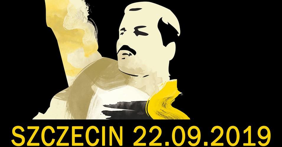 Muzyka zespołu Queen Symfonicznie - dodatkowy koncert