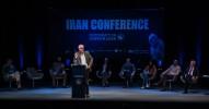 54. KONTRAPUNKT: Irańska konferencja (1+2)(K)
