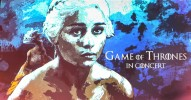 Game of thrones - in concert