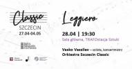 Szczecin Classic: Leggiero