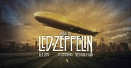 Zeppelinians - Tribute to Led Zeppelin