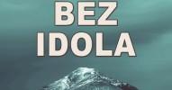 Szczecińskie Wierszogranie: Bez Idola