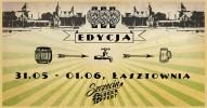 Szczecin Beer Fest - III edycja