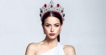 Gala Miss Polski 2019 Województwa Zachodniopomorskiego