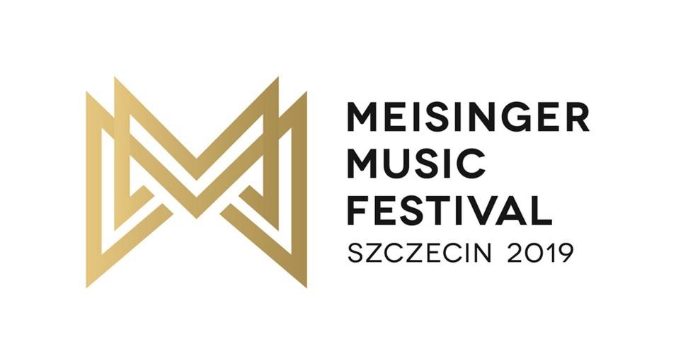 """Meisinger Music Festival: """"The Genius"""" - Ivo Pogorelich"""
