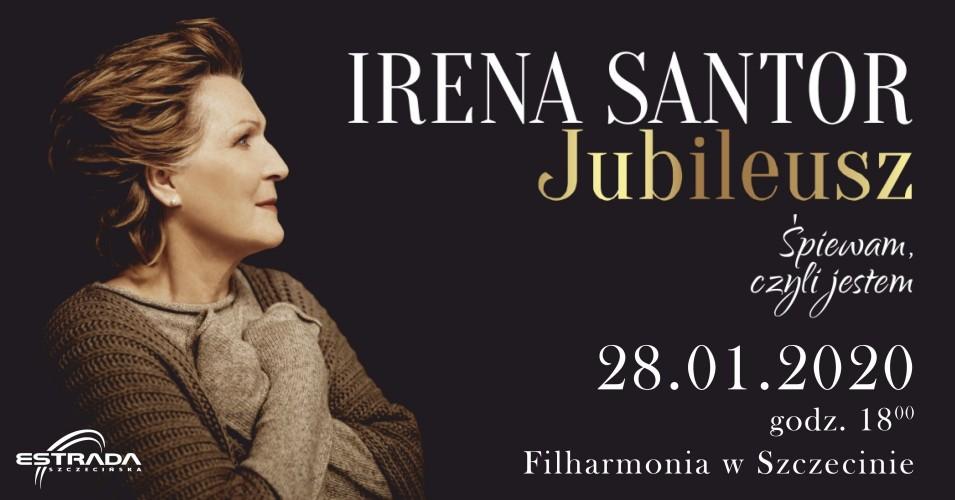 Irena Santor - Diamentowy Jubileusz