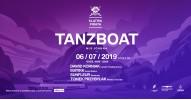 TanzBoat pres. Klątwa Pirata